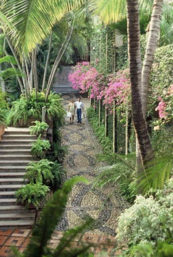villa-verano-a-tropical-paradise-at-the-mexican-riviera-21