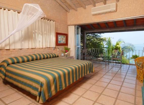 villa-verano-a-tropical-paradise-at-the-mexican-riviera-24