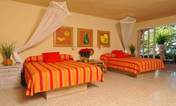 villa-verano-a-tropical-paradise-at-the-mexican-riviera-26