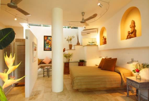 villa-verano-a-tropical-paradise-at-the-mexican-riviera-32