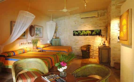 villa-verano-a-tropical-paradise-at-the-mexican-riviera-33