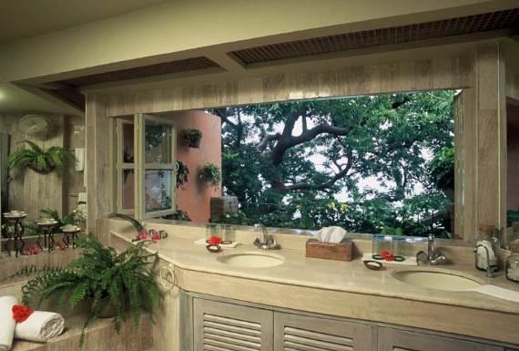villa-verano-a-tropical-paradise-at-the-mexican-riviera-36