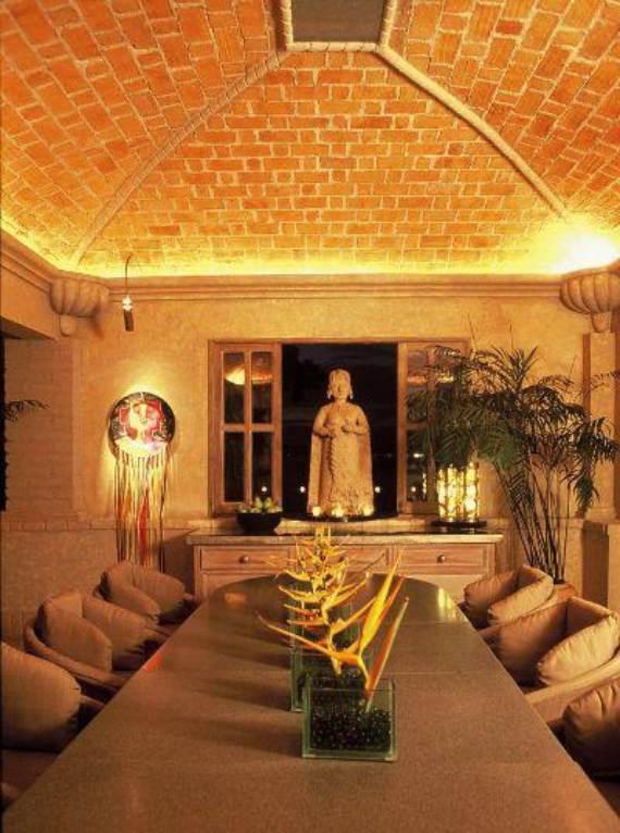 villa-verano-a-tropical-paradise-at-the-mexican-riviera-5