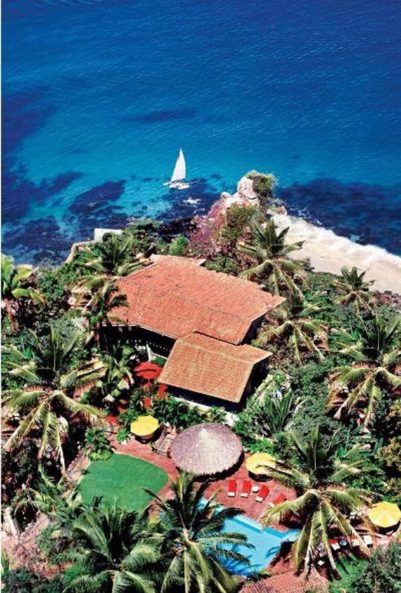 villa-verano-a-tropical-paradise-at-the-mexican-riviera-6