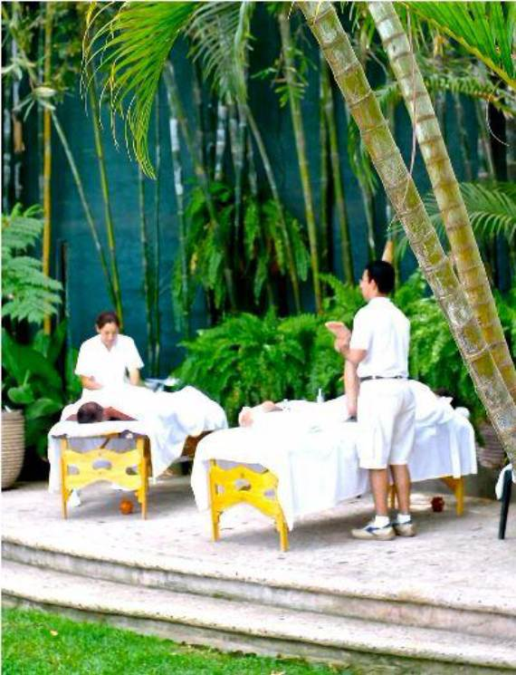 villa-verano-a-tropical-paradise-at-the-mexican-riviera-9