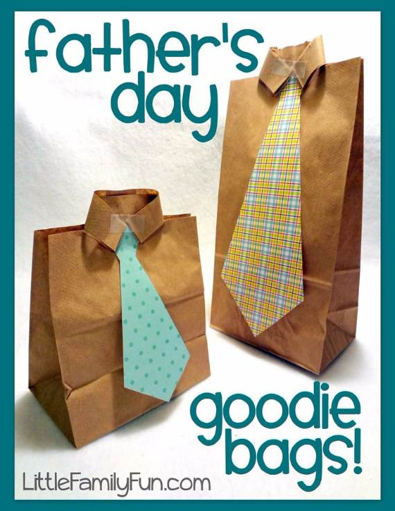 40-Cool-Fathers-Day-Gifts-Ideas-That-Your-Dad-Doesnt-Already-Have-39