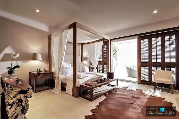 a-luxury-holiday-home-casa-almare-puerto-vallarta-jalisco-mexico-12