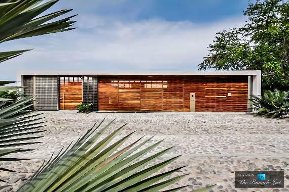 a-luxury-holiday-home-casa-almare-puerto-vallarta-jalisco-mexico-17