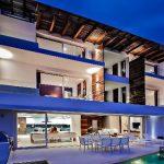 A Luxury Holiday Home CASA ALMARE Puerto Vallarta, Jalisco, Mexico