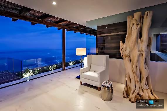a-luxury-holiday-home-casa-almare-puerto-vallarta-jalisco-mexico-23