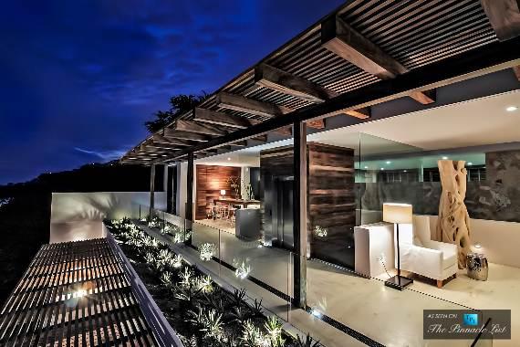 a-luxury-holiday-home-casa-almare-puerto-vallarta-jalisco-mexico-24