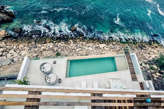 a-luxury-holiday-home-casa-almare-puerto-vallarta-jalisco-mexico-28