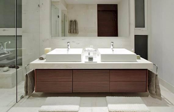 a-luxury-holiday-home-casa-almare-puerto-vallarta-jalisco-mexico-37