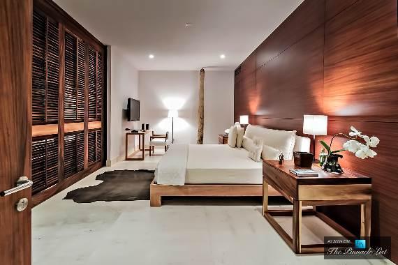 a-luxury-holiday-home-casa-almare-puerto-vallarta-jalisco-mexico-7