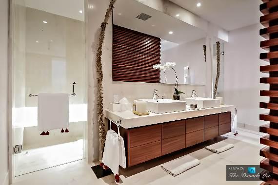 a-luxury-holiday-home-casa-almare-puerto-vallarta-jalisco-mexico-9