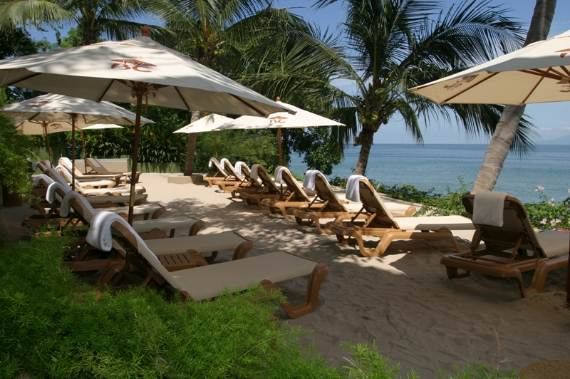 beach-club-villa-a-tropical-paradise-vacation-in-mexico-12