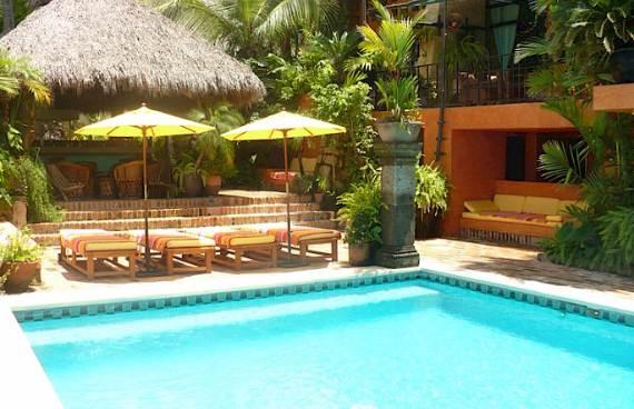 casa-septiembre-beachfront-mexican-luxury-paradise-1