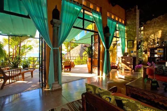 casa-septiembre-beachfront-mexican-luxury-paradise-10