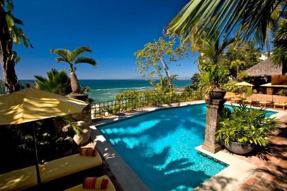 casa-septiembre-beachfront-mexican-luxury-paradise-14