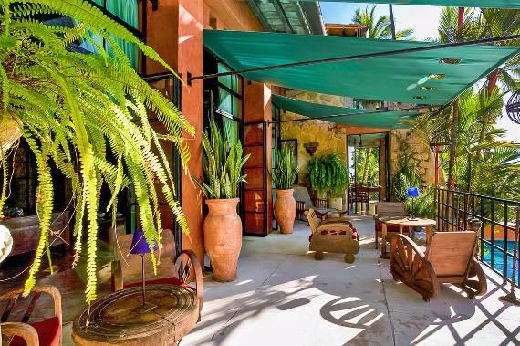 casa-septiembre-beachfront-mexican-luxury-paradise-6