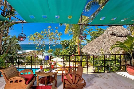casa-septiembre-beachfront-mexican-luxury-paradise-7