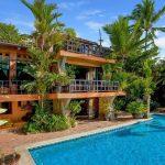 Casa Septiembre Beachfront Mexican Luxury Paradise