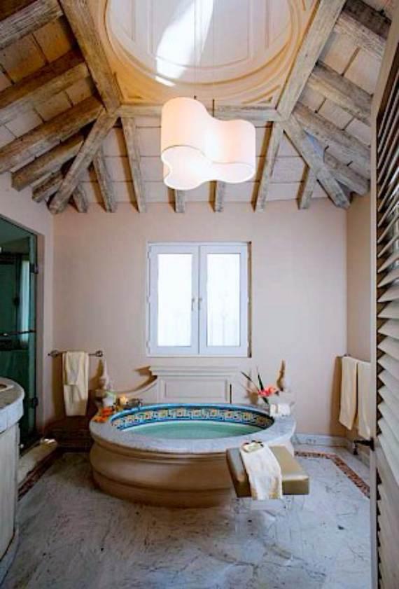 casa-serena-stunning-beachfront-villa-near-four-seasons-13