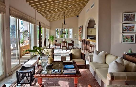 casa-serena-stunning-beachfront-villa-near-four-seasons-19