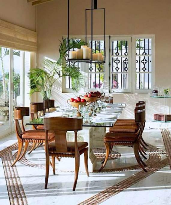 casa-serena-stunning-beachfront-villa-near-four-seasons-2