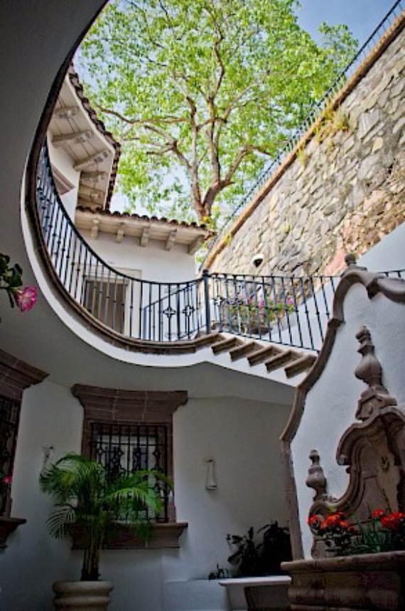 casa-serena-stunning-beachfront-villa-near-four-seasons-26