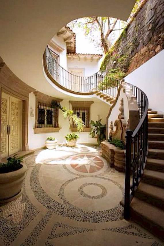 casa-serena-stunning-beachfront-villa-near-four-seasons-3