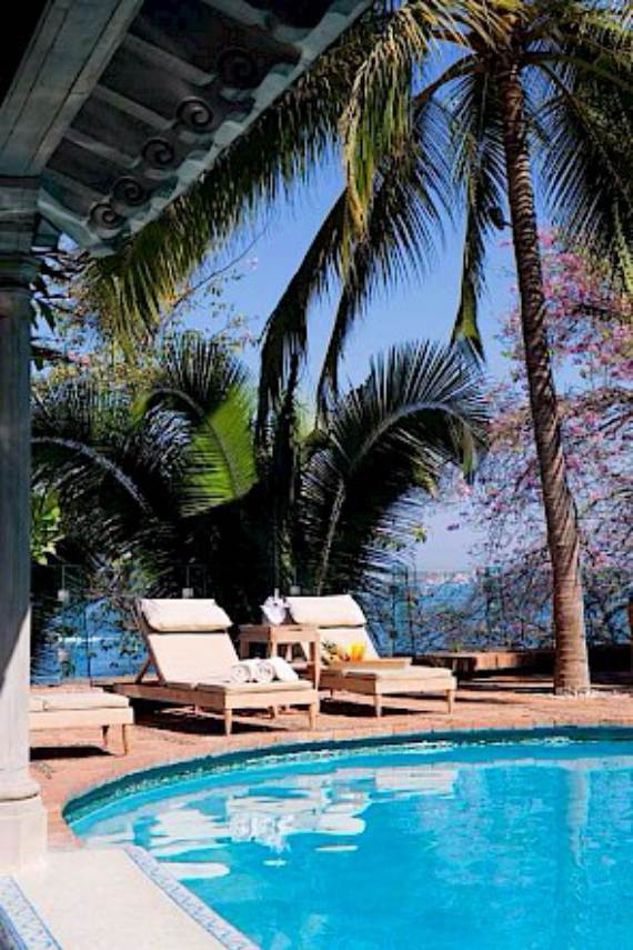 casa-serena-stunning-beachfront-villa-near-four-seasons-8