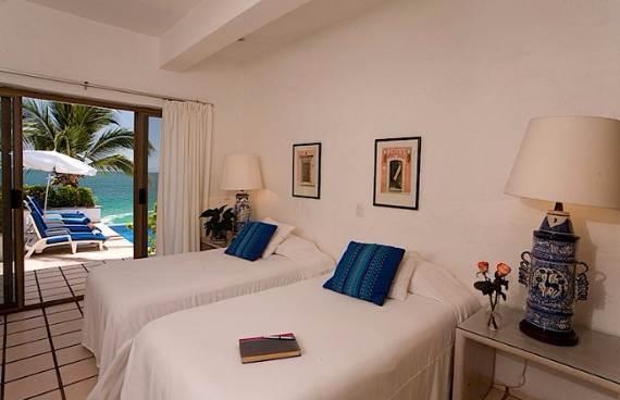 casual-luxury-exuded-by-spacious-villa-in-puerto-vallarta-casa-salinas-i-111