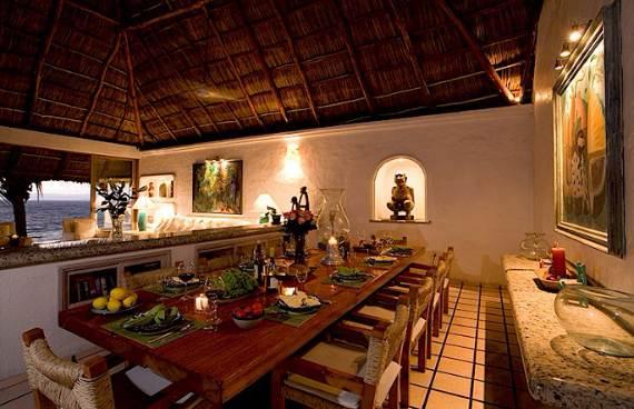 casual-luxury-exuded-by-spacious-villa-in-puerto-vallarta-casa-salinas-i-20