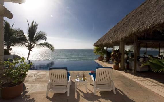 casual-luxury-exuded-by-spacious-villa-in-puerto-vallarta-casa-salinas-i-23