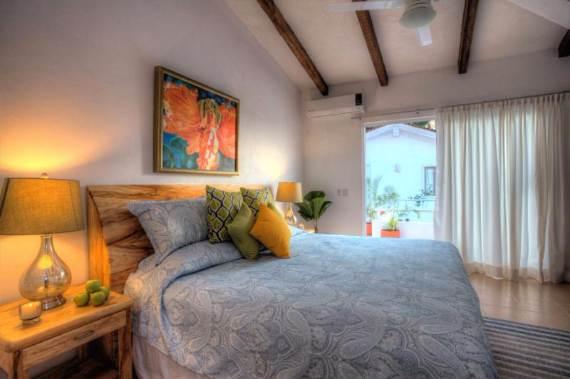 casual-luxury-exuded-by-spacious-villa-in-puerto-vallarta-casa-salinas-i-26