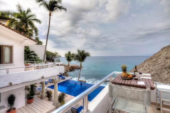 casual-luxury-exuded-by-spacious-villa-in-puerto-vallarta-casa-salinas-i-30