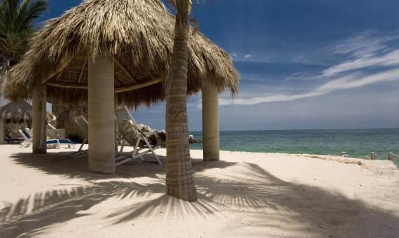 casual-luxury-exuded-by-spacious-villa-in-puerto-vallarta-casa-salinas-i-39