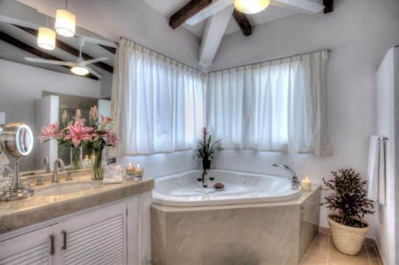 casual-luxury-exuded-by-spacious-villa-in-puerto-vallarta-casa-salinas-i-49