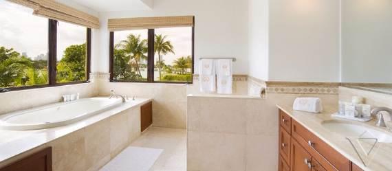 classy-and-elegant-miami-beach-villa-san-michele-7