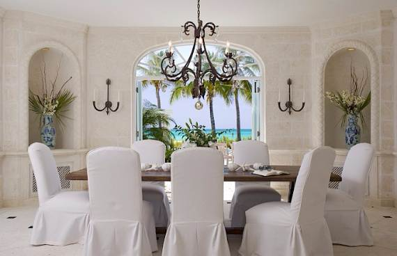 coral-house-modern-holiday-ocean-villa-in-turks-and-caicos-islands-13