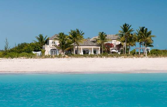 coral-house-modern-holiday-ocean-villa-in-turks-and-caicos-islands-18