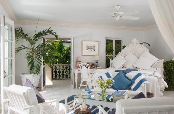 coral-house-modern-holiday-ocean-villa-in-turks-and-caicos-islands-5