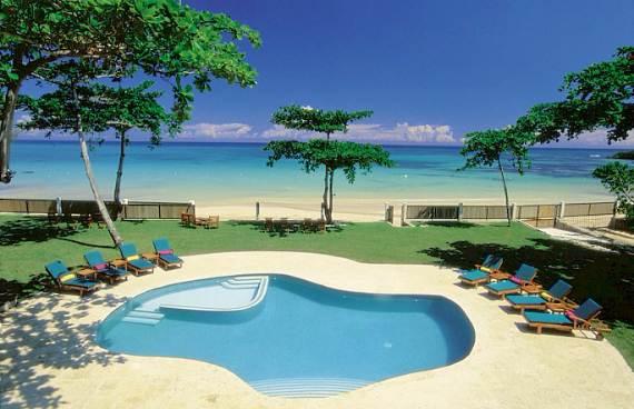 delightful-malatai-villa-displaying-an-elegant-caribbean-sea-view-1