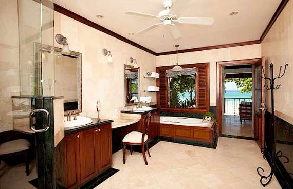 delightful-malatai-villa-displaying-an-elegant-caribbean-sea-view-13