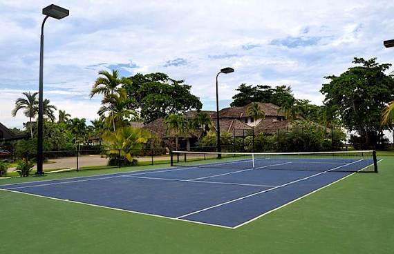 delightful-malatai-villa-displaying-an-elegant-caribbean-sea-view-20