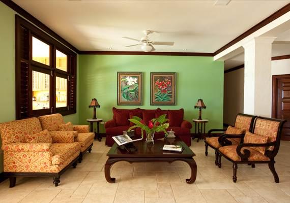 delightful-malatai-villa-displaying-an-elegant-caribbean-sea-view-30