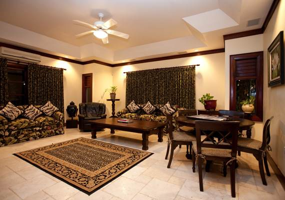 delightful-malatai-villa-displaying-an-elegant-caribbean-sea-view-38