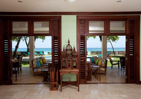 delightful-malatai-villa-displaying-an-elegant-caribbean-sea-view-46