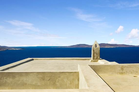 enjoy-peace-and-quiet-at-silence-nest-villa-mykonos-greece-111